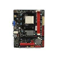 Biostar A780L3C Ver.7.0 AMD 760G Mainboard Micro ATX...