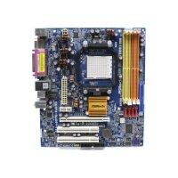 ASRock AliveNF7G-FullHD nForce 630a Mainboard ATX Sockel...