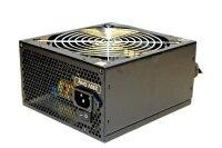 ATX ATX780HM ATX Netzteil 780 Watt   #28296