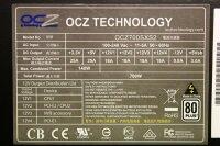 OCZ StealthXStream 2 80 Plus 700W OCZ700SXS2 700 Watt 80+...