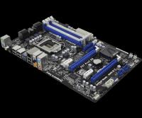 ASRock P67 Pro3 SE Intel P67 Mainboard ATX Sockel 1155...