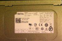 Dell H265AM-00 265 Watt ATX Netzteil für Dell...