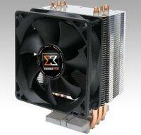 Xigmatek HDT-S963 für Sockel AM2 AM2+ AM3 AM3+   #39055