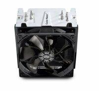 Cooler Master Hyper 412S für Sockel AM2 AM2+ AM3...