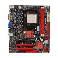 Biostar A880GU3 Ver.6.0  AMD 880G Mainboard Micro ATX...