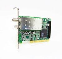 NuTune Multinorm DVB Tuner Ver 2.0 mit Trident Chipsatz...