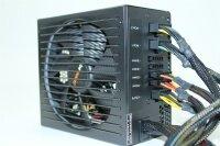 Be Quiet Straight Power 10-CM 500W (BN234) ATX Netzteil...