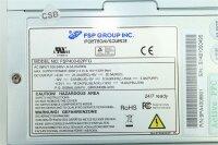 FSP Group FSP400-62PFG 400 Watt ATX Netzteil   #117158