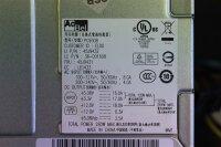 AcBel PC9008 260 Watt ATX Netzteil für Lenovo...