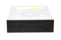 Hitachi CH10N BD-ROM Blu-ray ROM DVD Brenner SATA   #30632