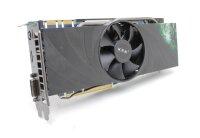 KFA² GeForce GTX 260 896 MB PCI-E   #29360