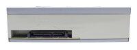 LiteOn DH-403S Blu-ray ROM Laufwerk   #33712