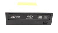 Panasonic SW-4583 Blu-ray ROM / DVD Brenner   #33713