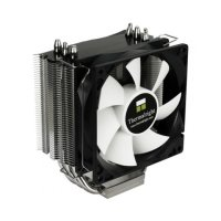 Thermalright True Spirit 90 M Rev.A  775 115x 1366 AM2...
