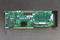 HP EOB023 305415-001 Smart Array 64X SCSI RAID Card...