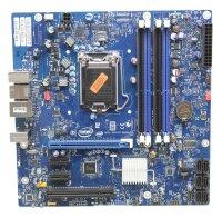 Intel Desktop Board DP55WB Intel P55 Mainboard Micro ATX...