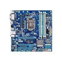 Gigabyte GA-Z68MA-D2H-B3 Rev.1.3 Intel Z68 Micro ATX...