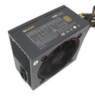Be Quiet Pure Power L8-CM 530W (BN181) ATX Netzteil 530...