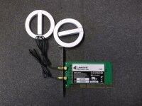 Linksys WMP110 RangePlus 54Mbps WLAN Adapter PCI   #32449