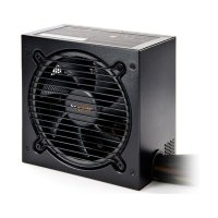 Be Quiet Pure Power L8 300W (BN220) ATX Netzteil 300 Watt...