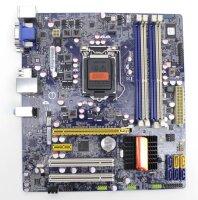 Foxconn H67M-V Intel H67 Mainboard Micro ATX Sockel 1155...