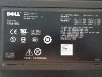 DELL XPS-630i Netzteil 750 Watt DELL H750E-001   #31686