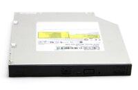 "Samsung SN-208BB 5.25"" CD, DVD Brenner SlimLine..."