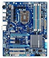 Gigabyte GA-Z68XP-UD3 Rev.1.0  Intel Z68 Mainboard ATX...