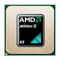 AMD Athlon II X3 460 (3x 3.40GHz) ADX460WFK32GM CPU...