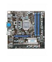 MSI H55M-E33 MS-7636 Ver.1.3 Intel H55 Mainboard Micro...