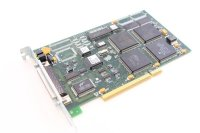Kofax Image Adrenaline EProm 850SW SCSI Controller PCI...