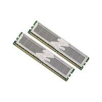 OCZ Platinum Edition 4 GB (2x2GB) OCZ2P8004GK 240pin...