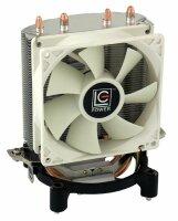 LC Power Cosmo Cool LC-CC-95 für Sockel 775 115x...