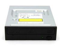 Pioneer BDR205K Blu-ray CD DVD Brenner   #35286