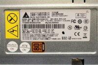 Acer Delta DPS-300AB-39 C REV: 00F 300 Watt 80+   #38875