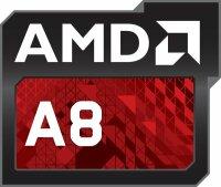 AMD A8-Series A8-3820 (4x 2.50GHz) AD3820OJZ43GX CPU...