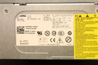 Dell DP/N 0N381F HP-P3017F3P Vostro 220, 230, 400 Hipro...