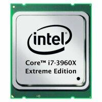 Intel Core i7-3960X Extreme Edition (6x 3.30GHz) SR0GW...