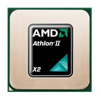 AMD Athlon II X2 255 (2x 3.10GHz) ADX255OCK23GM CPU...