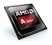 AMD A4-Series A4-5300 (2x 3.40GHz) AD5300OKA23HJ CPU...