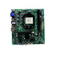 Medion MSI MS-7748 Ver.1.0 Mainboard Micro ATX Sockel FM1...