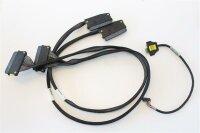 HP 405832-001 SAS Smart Array P400 256MB 8-CH PCI-E...