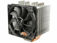 Scythe Mugen 4 SCMG-4000 für Sockel AMD AM2 AM2+ AM3...