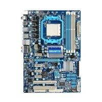Gigabyte GA-MA770T-UD3 Rev.1.1 AMD 770 Mainboard ATX...