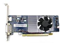 AMD Radeon HD 7470 2 GB DDR3 PCI-E   #34291
