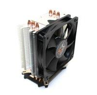 Xigmatek Gaia CPU Kühler für Sockel 775 1150...