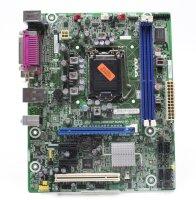 Intel DH61CR Intel H61 Mainboard Micro ATX Sockel 1155...