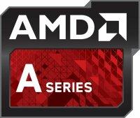 AMD A4-Series A4-4000 (2x 3.00GHz) AD4000OKA23HL CPU...