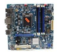 Intel Desktop Board DH67VR Intel H67 Mainboard Micro ATX...