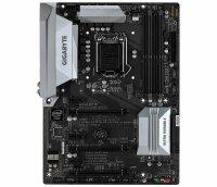 Gigabyte GA-Z270X-UD3 Rev.1.0 Intel Z270 Mainboard ATX...